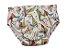Calcinha/Cueca de desfralde Pipas - Coleção Tati Abaurre - Imagem 1