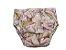 Calcinha/Cueca de desfralde Pipas - Coleção Tati Abaurre - Imagem 2