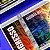 200 Ingressos de Segurança Personalizados 10x5CM Papel Moeda Anti Fraude - Imagem 3
