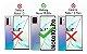 Capa Case Antishock E Impacto Para Novo Galaxy Note 10 Lite - Imagem 2
