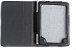 Capa Kindle Paperwhite de 6º Até 8º Geração Fecho Magnético - Londres - Imagem 2
