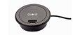 Carregador Wireless de Embutir Renna  - Imagem 1