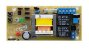 Central Eletrônica PPA Pop Plus Bivolt 60Hz - Imagem 1