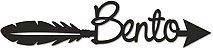 Nome Personalizado Flecha - Imagem 3