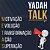 YADAH TALK - Imagem 2