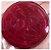 Help Clean- Arela MakeUp - Imagem 2