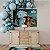 Painel Grande TNT Raya e o Último Dragão -1,40x1,03cm - Piffer - Rizzo Embalagens - Imagem 2