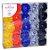 Forminha para Doces Finos - Bela Boho 05 - 25 unidades - Decora Doces - Rizzo Embalagens - Imagem 1