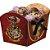 Cachepot Festa Harry Potter - 8 unidades - Festcolor - Rizzo Festas - Imagem 1