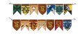 Faixa Decorativa Festa Harry Potter - Festcolor - Rizzo Festas - Imagem 1
