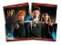 Painel Decorativo Festa Harry Potter - Festcolor - Rizzo Festas - Imagem 1