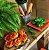 Forminha para Doces Finos - Bela Verde Limão Escuro 40 unidades - Decora Doces - Rizzo Festas - Imagem 2