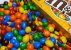MMs Amendoim 200g - Mars - Rizzo Embalagens - Imagem 2