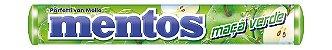 Mentos Maca Verde 37,5g Caixa com 16 unidades - Rizzo Embalagens - Imagem 2