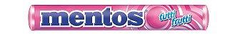 Mentos Tutti Frutti 37,5g Caixa com 16 unidades - Rizzo Embalagens - Imagem 2