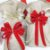 Saco de Juta para Lembrancinhas Nº 1 12x22cm 5 unidades - Rizzo Embalagens - Imagem 3