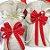 Saco de Juta para Lembrancinhas Nº 6 29x50cm 5 unidades - Rizzo Embalagens - Imagem 3