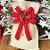 Saco de Juta para Garrafa 19x50cm 5 unidades - Rizzo Embalagens - Imagem 4