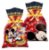 Sacolinha Surpresa Festa Mickey - 8 unidades - Regina - Rizzo Festas - Imagem 1