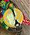 Colher Festa Junina Milho 6 unidades - Nelyzoca - Rizzo Embalagens - Imagem 2