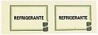 Ficha Refrigerante - 100 Fichas - Tamoio - Rizzo Embalagens  - Imagem 2