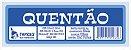 Ficha Quentão - 100 Fichas - Tamoio - Rizzo Embalagens  - Imagem 1