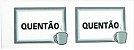 Ficha Quentão - 100 Fichas - Tamoio - Rizzo Embalagens  - Imagem 2