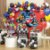 Sacola de Papel p Lembrancinha Festa Mario Kart - 10 unidades - Cromus - Rizzo Festas - Imagem 2