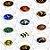 Caixinha Acrílica para Lembrancinha Festa Harry Potter - 20 unidades -  Rizzo Festas - Imagem 2