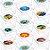 Caixinha Acrílica para Lembrancinha Festa Toy Story 4 - 20 unidades -  Rizzo Festas - Imagem 2