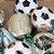 Pirulito Lembrancinha Festa Futebol - 10 unidades - Rizzo Festas - Imagem 3