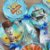 Pirulito Lembrancinha Festa Toy Story- 10 unidades - Rizzo Festas - Imagem 3