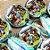 Pirulito Lembrancinha Festa Minecraft - 10 unidades - Rizzo Festas - Imagem 3