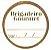 Etiqueta Brigadeiro Gourmet - 100 unidades - Decorart - Rizzo Embalagens - Imagem 1