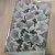 Forminha para Doces Finos - Tulipa Cetim Branco - 30 unidades - MaxiFormas - Rizzo Festas - Imagem 2