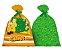 Sacola Surpresa Festa Chaves - 8 unidades - Festcolor - Rizzo Festas - Imagem 1