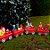 Trem Natalino de madeira EN003 - 1 unidade - Global Master - Rizzo Embalagens - Imagem 3