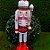Boneco Soldado Quebra Nozes de Madeira EN008-27 - 37cm - 1 unidade - Global Master - Rizzo - Imagem 1
