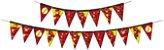 Faixa Decorativa Festa Flash - Festcolor - Rizzo Festas - Imagem 1