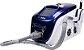 Inkie Laser - Remoção de Tatuagens e Micropigmentação - Imagem 1