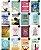 Placas Decorativas Versículo Bíblico - Imagem 3