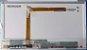 Adaptador Conversor De Tela Lampada lcd Para Tela Led 40p - Imagem 3