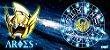 Caneca Cavaleiros do Zodiaco - ÁRIES - 325ml - Imagem 2
