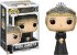 Funko Pop: Cersei Lannister - 51 - Imagem 1