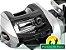 Carretilha Lancer 5000 5 Rolamentos - Imagem 3