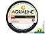 Linha Aqualine 100 Mts - Imagem 1