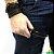 Canivete Stelt Nautika - Imagem 6