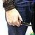 Canivete Stop Nautika - Imagem 5