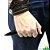 Canivete Stop Nautika - Imagem 6
