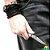 Canivete Moka Nautika - Imagem 8